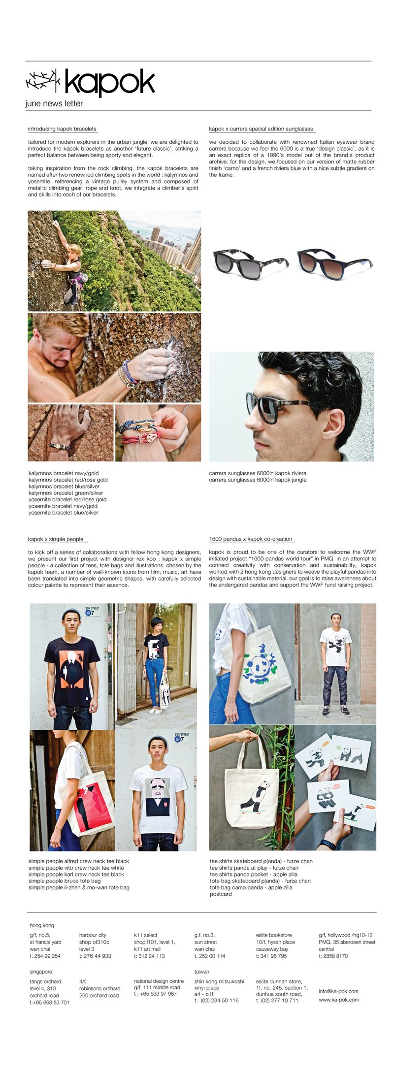 Kapok-Newsletter-JUNE14_Customer-Version-(low_res)